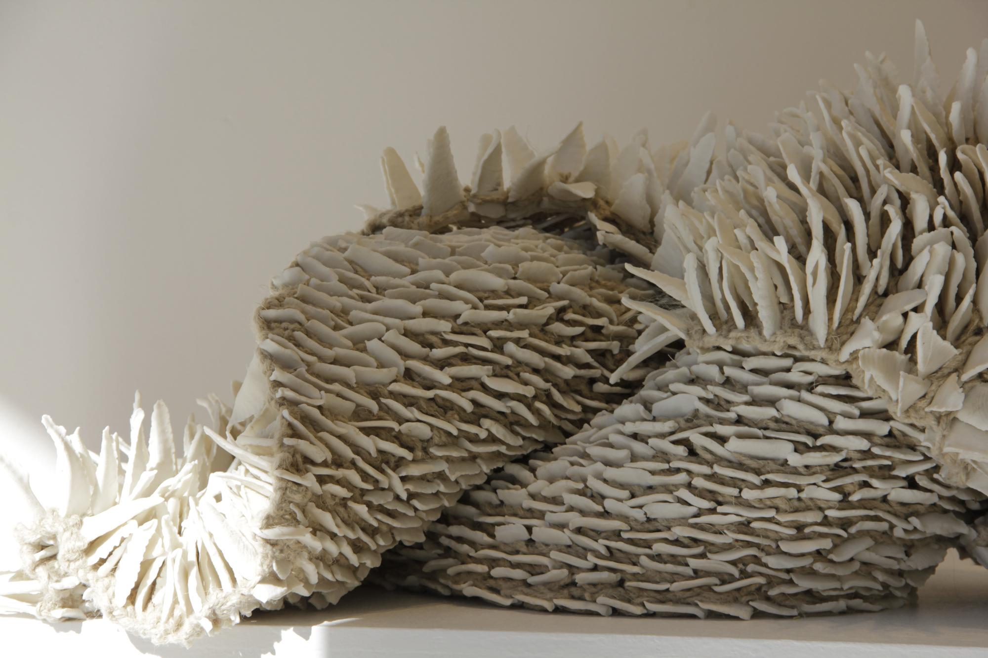 benedicte-vallet-sculpture-exposition-ga