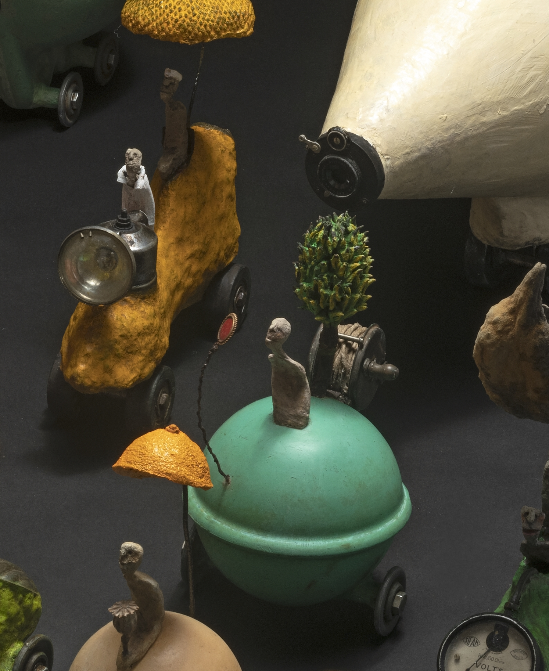 cambon-sculpture-galerieflorenceb