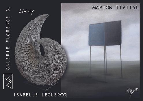 isabelle-leclercq-marion-tivital-noirmou