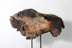 Ule Ewelt Exposition Sculpture Galerie Florence B