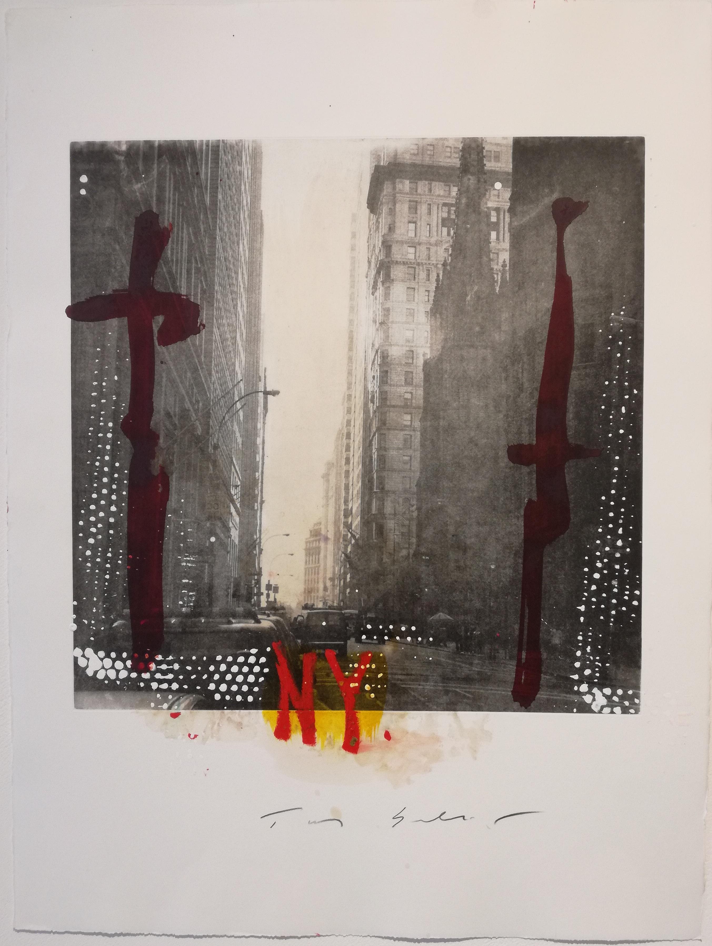 Tony-Soulié-galerie-florence-b-expo