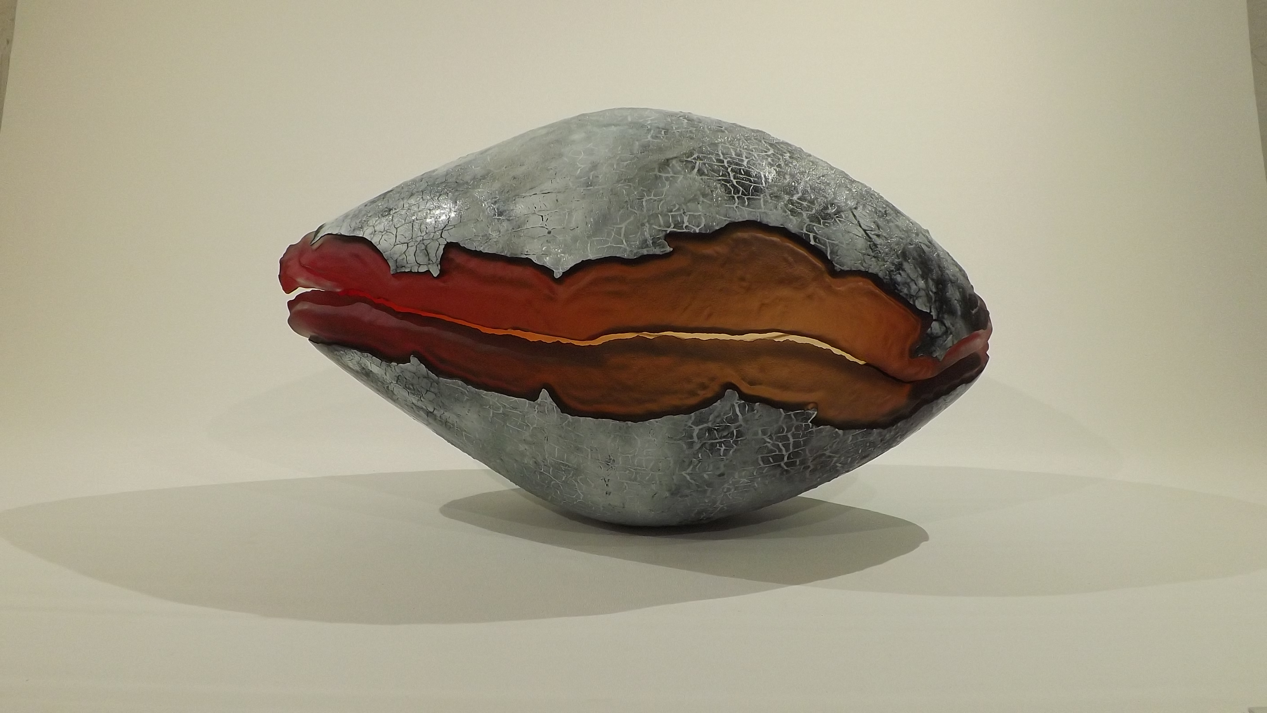 Pascal Lemoine Galerie FlorenceB