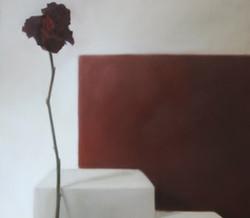 Marion Tivital Peinture Galerie d'art Noirmoutier