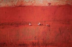laurent-hours-exposition-peinture-galeri