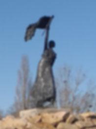 sculpture-bronze-sylvie-derely.jpg