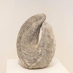 isabelle-leclercq-exposition-galerie-flo