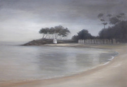 marion-tivital-peinture-exposition-noirm