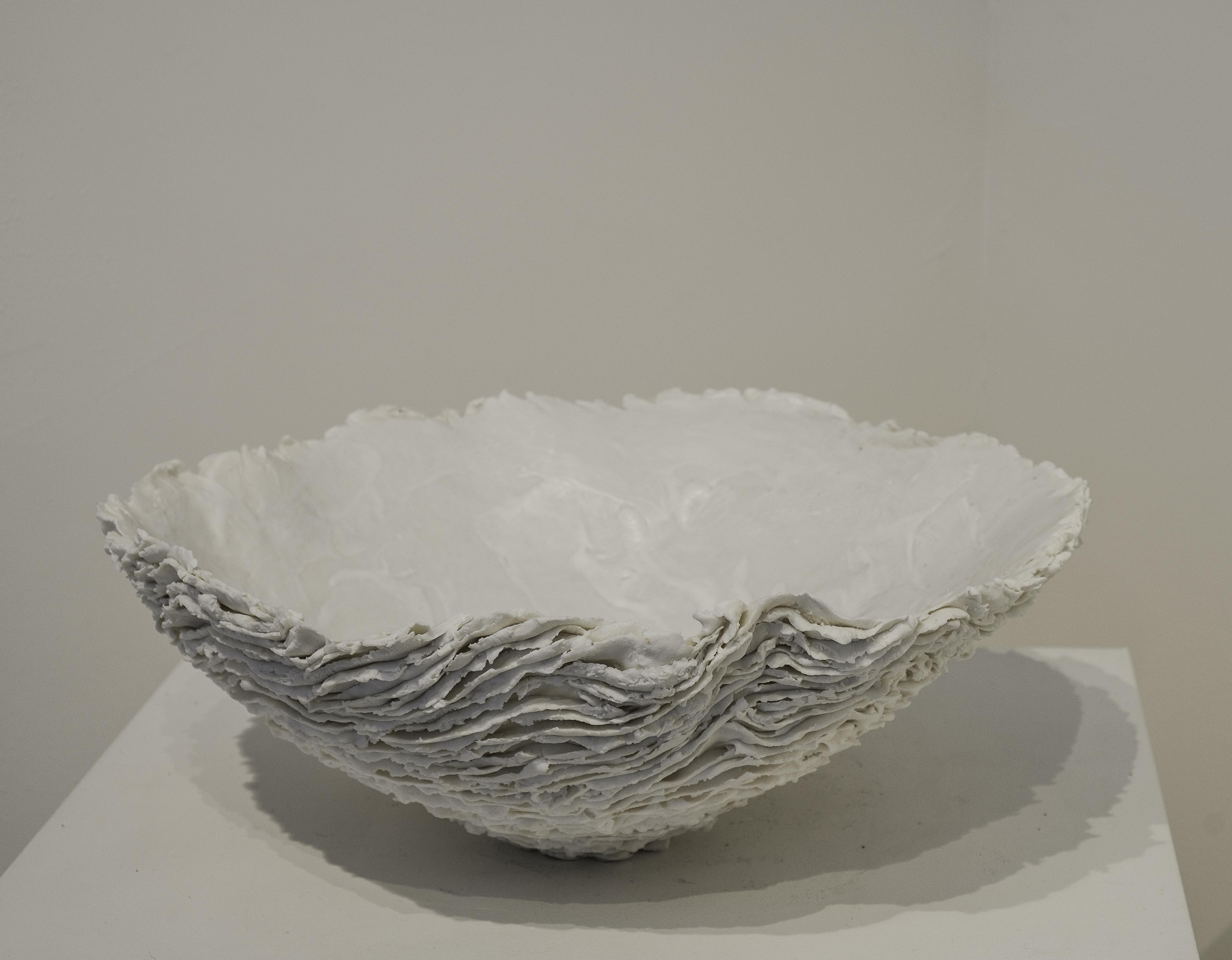 isabelle-leclercq-sculpteur-ceramique