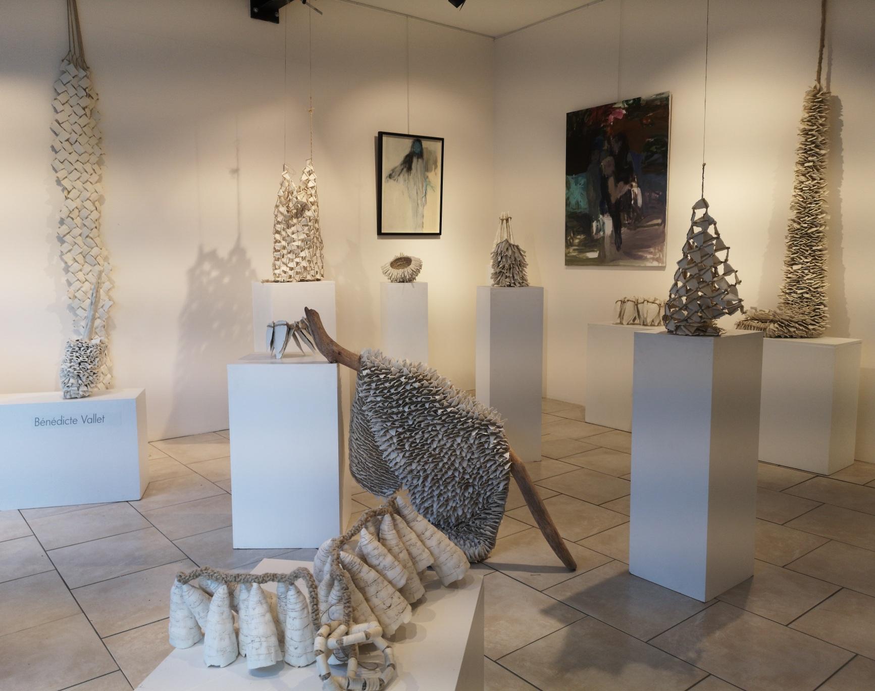 benedicte-vallet-ceramiique-exposition-n