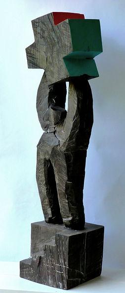 pierre-marchand-sculpture-galerie-floren