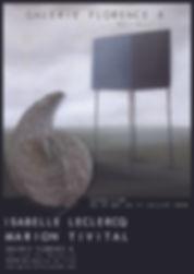 marion-tivital-isabelle-leclercq-noirmou