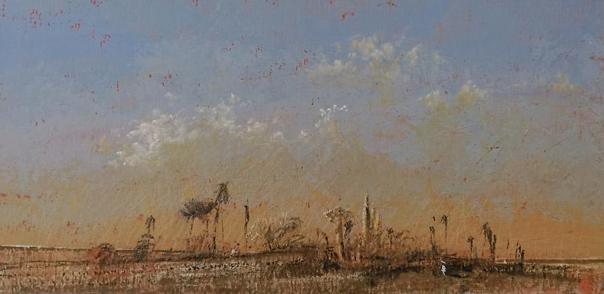 laurent-hours-galerie-florence-b-noirmoutier