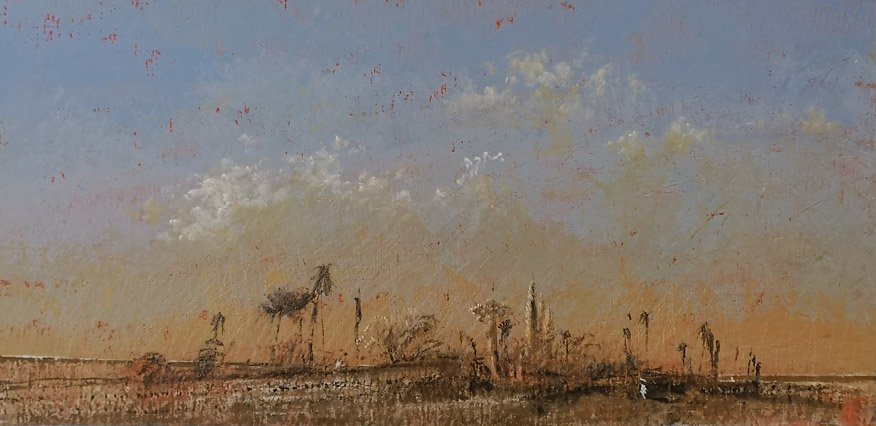 hours-galerie-florence-b-noirmoutier
