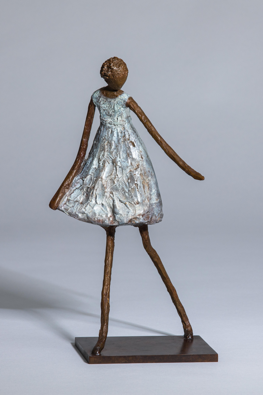 sylvie-derely-sculpteur-exposition