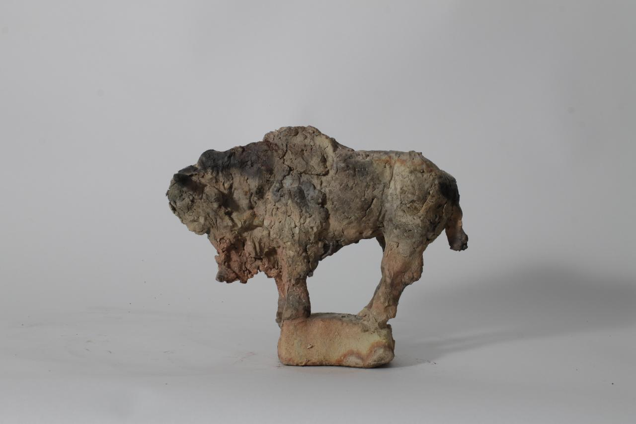 ule-ewelt-exposition-sculpture-galerie-f