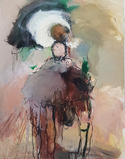Marion Robert Galerie Florence B. Noirmoutier