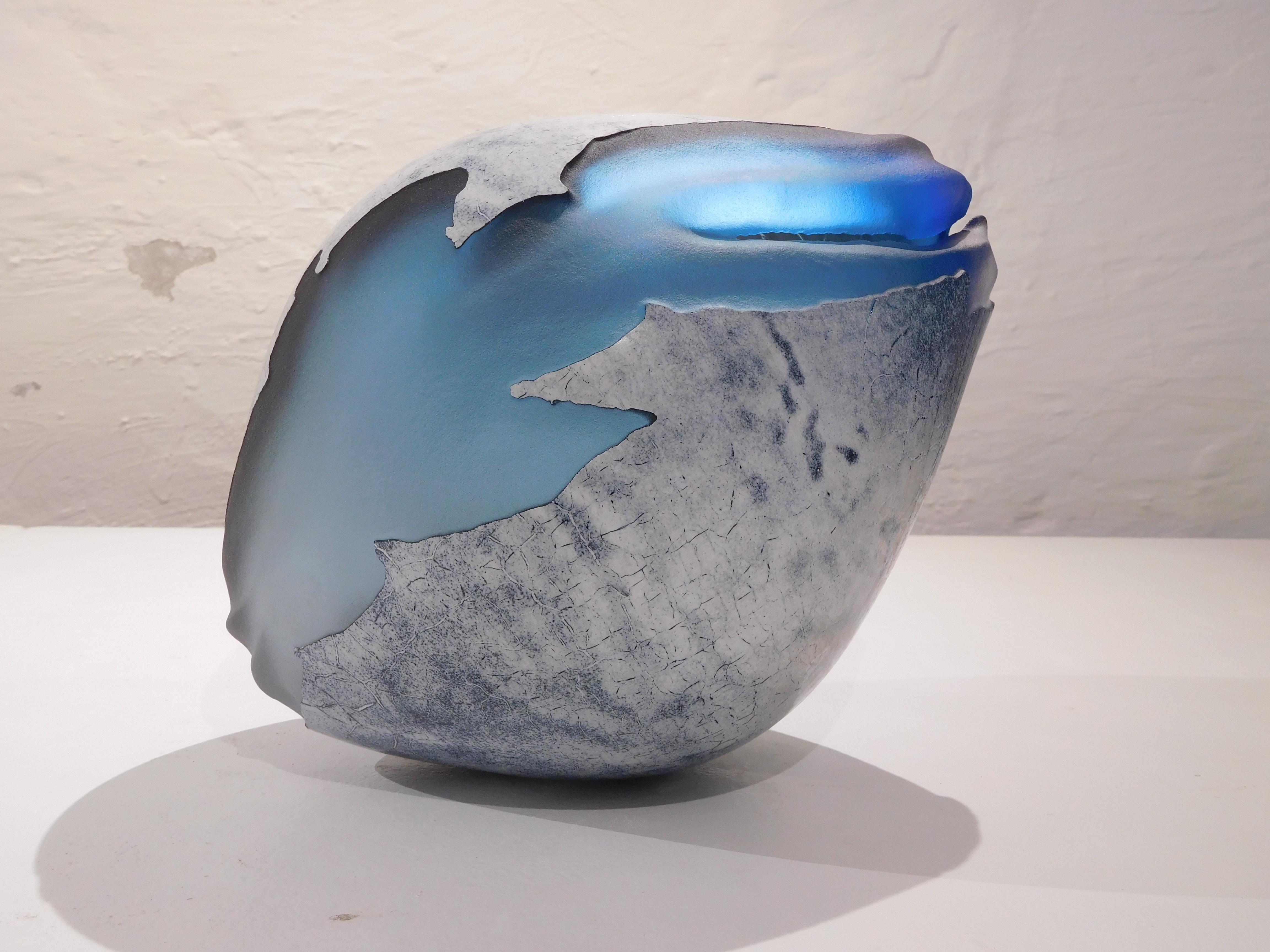 Pascal Lemoine Verrier Galerie Florence B Noirmoutier