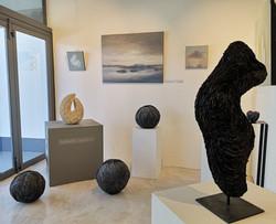 isabelle-leclercq-gres-bronze-exposition-noirmoutier.jpg