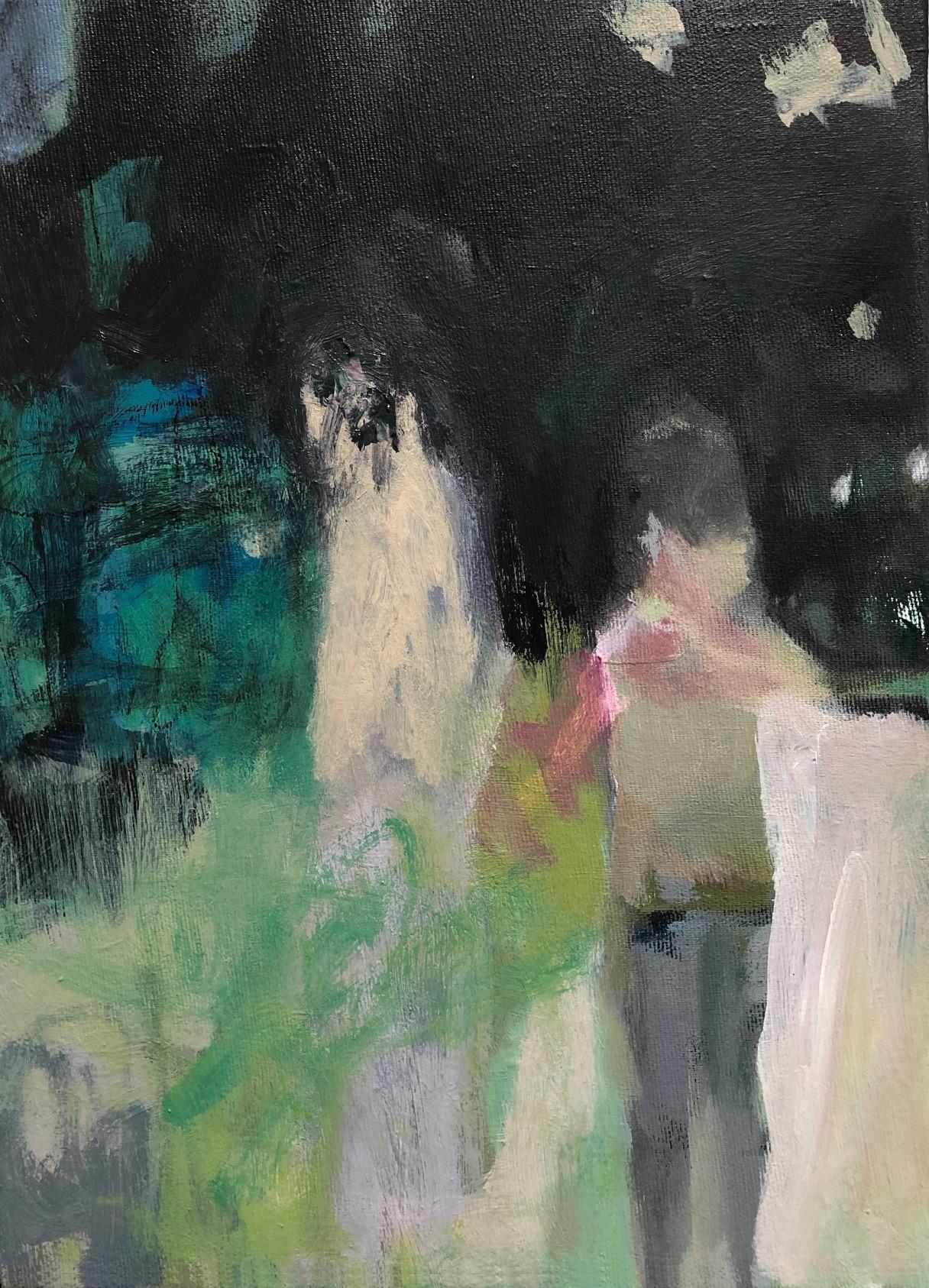 catherine-seher-artiste-peintre-expositi