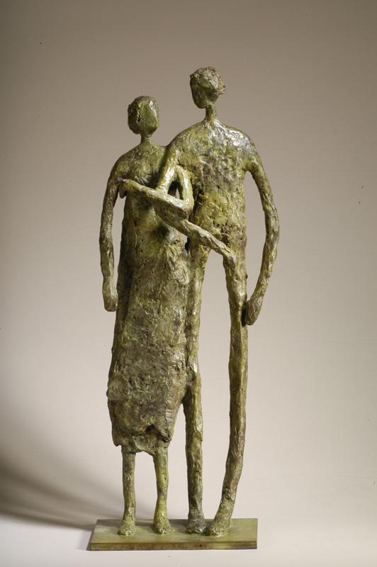 Sylvie Derely Exposition Noirmoutier