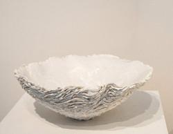 Isabelle Leclercq Galerie Florence B. Noirmoutier