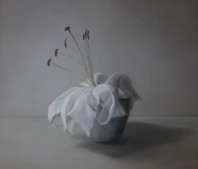 Marion Tivital NOirmoutier Exposition Peinture