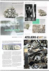 benedicte-vallet-sculpteur-ceramiste.png