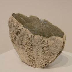 Isabelle Leclercq Sculpture Ceramiquel
