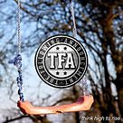 TFA | The Following Announcement | Think High To Rise EP