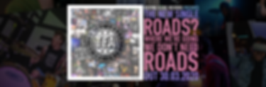 V6NEWWIXBANNER FOR ROADS.png