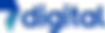 7d_wordmark_colour_RGB_4.png
