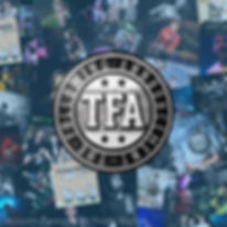 Acoustic sessions TFA Cover.jpg