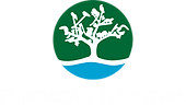 fundação florestal 3.png