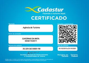 CERTIFICADO_CADASTUR.jpg