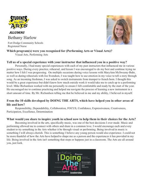 SITA Survey - Bethany Harlow.jpg