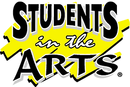 Students in the Arts 300x199.png