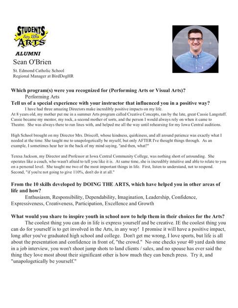 SITA Survey - Sean O'Brien .jpg