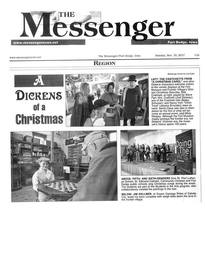 messenger articles DTA Nov 2017.jpg
