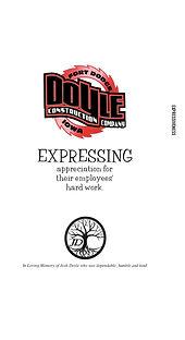 Doyle Construction.jpg