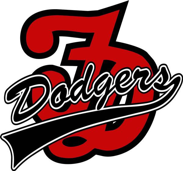 FD Dodger logo.jpg