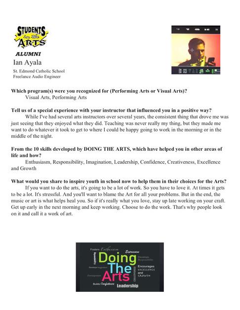 SITA Survey - Ian Ayala.jpg