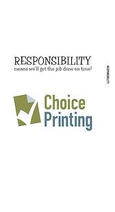 Choice Printing.jpg