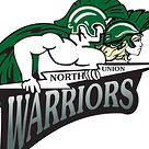 North Union logo.jpg