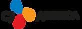 CJ_America-logo-black.png