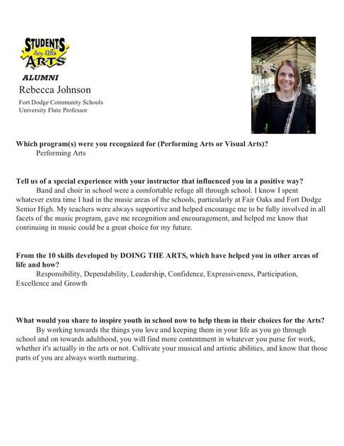 SITA Survey - Rebecca Johnson.jpg