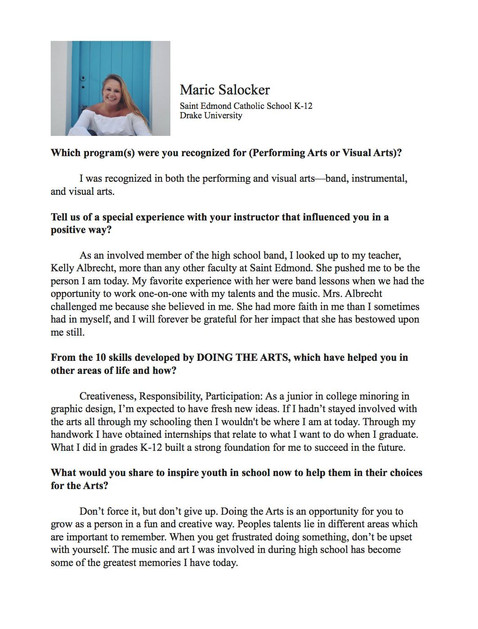 Maric Alumni profile.jpg