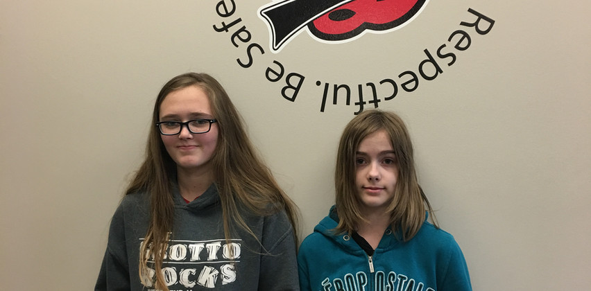 Fall Term Recognition FDMS