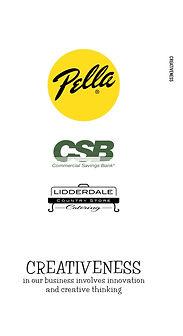 Carroll Sponsors.jpg