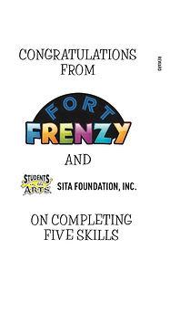 Fort Frenzy.jpg