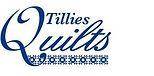 TilliesQuilts.jpg